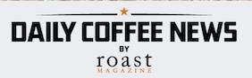 RoastMag Logo