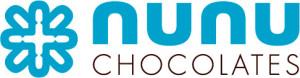 Nunu Chocolates_logo